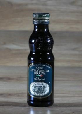 L' Originale 250 ml.