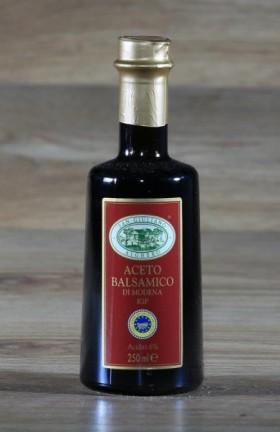 Aceto Balsamico 250 ml
