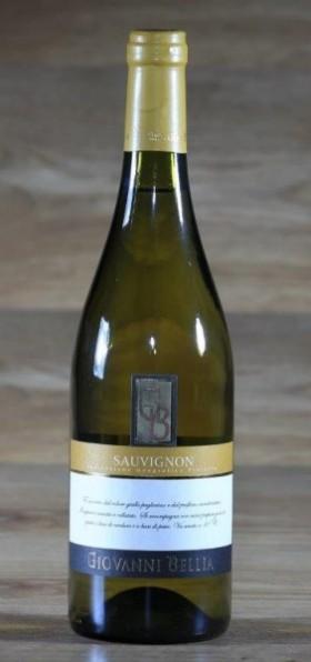 Sauvignon IGT