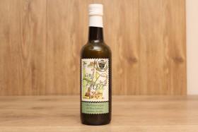 Olio di oliva San Felice 500 ml
