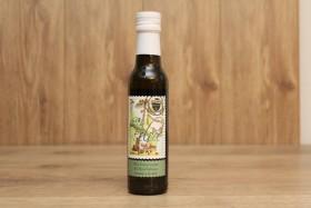 Olio di oliva San Felice 250 ml