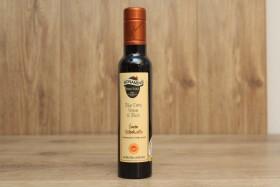 Olio di oliva Valpolicella 250 ml