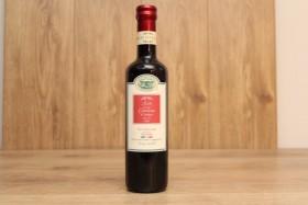 Aceto vino rosso 500 ml